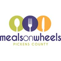 Pickens County Meals on Wheels